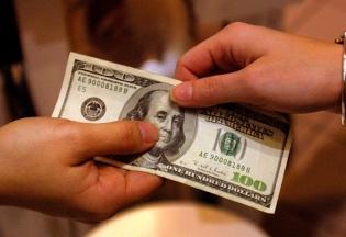 Стоит ли менять валюту на черном рынке в Сумах? Советы от Money 24