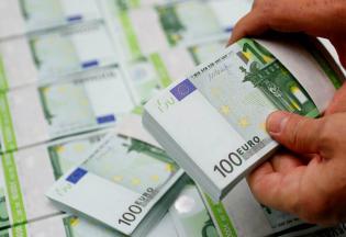 Money 24 – найвигідніший обмін валюти оптом в Сумах