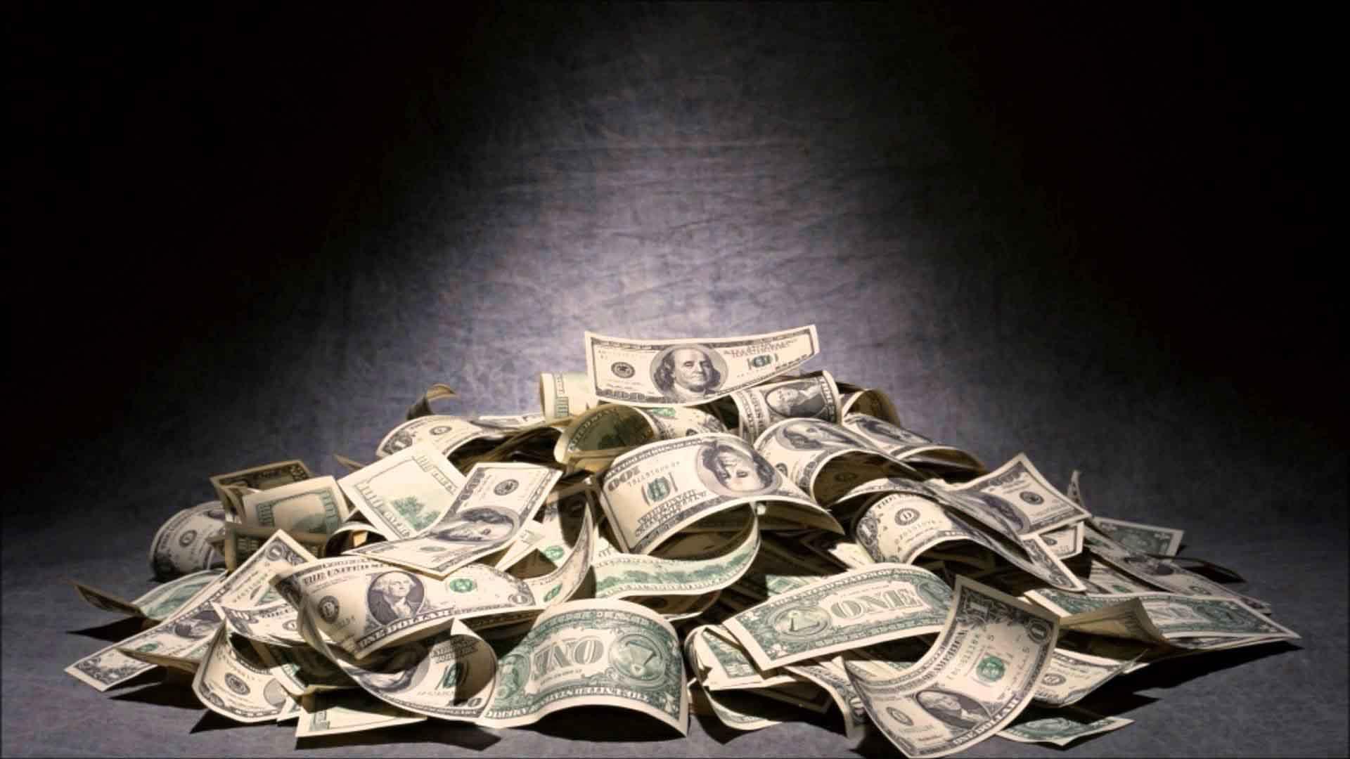 обмін на черному рынку валют Суми