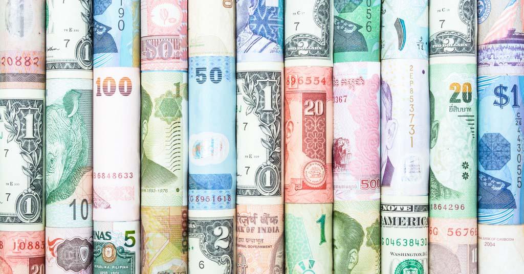 Обменки валют Сумы
