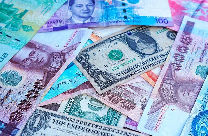 курс валют Сумы сегодня