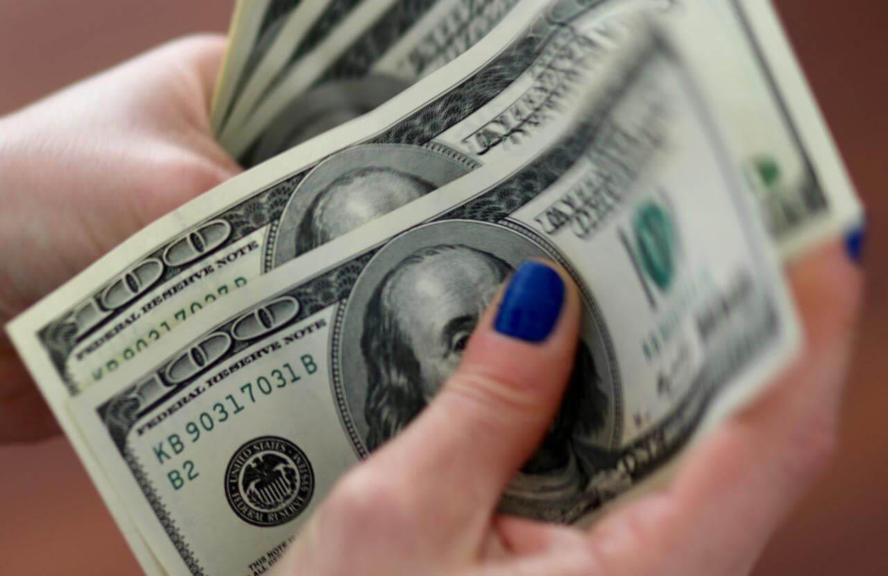 обмін валюти оптом Суми