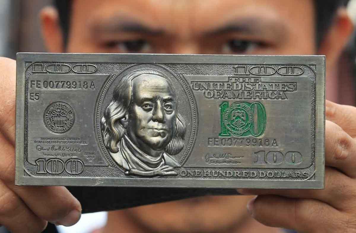 курс долара до гривні Суми обмін