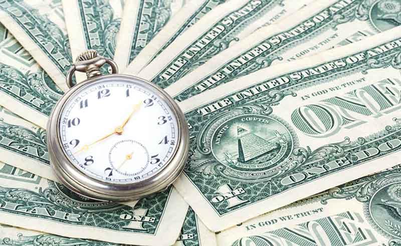 курс долара до гривні Суми сьогодні